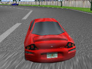 Click to Play Test Drive