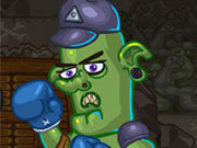 Click to Play Troll Boxing
