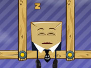 Click to Play Wake Up The Box 4