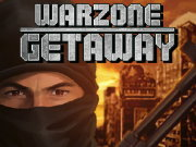 Click to Play Warzone Getaway