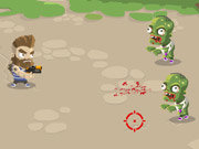 Click to Play Zombie Incursion